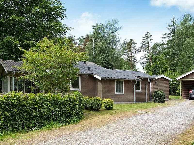 Umgebung von Ferienhaus No. 26411 in Silkeborg