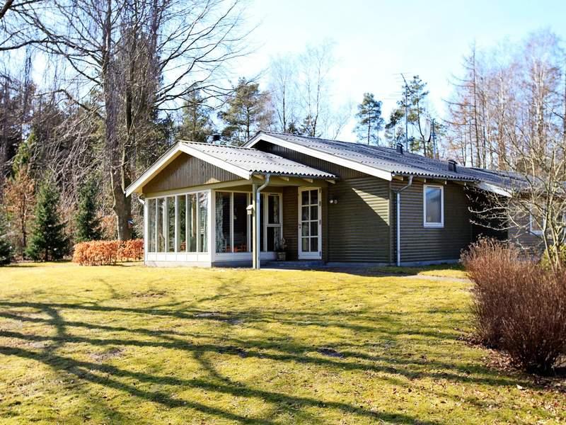 Zusatzbild Nr. 01 von Ferienhaus No. 26411 in Silkeborg