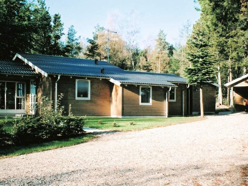 Zusatzbild Nr. 02 von Ferienhaus No. 26411 in Silkeborg