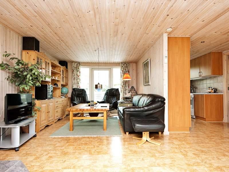 Zusatzbild Nr. 03 von Ferienhaus No. 26411 in Silkeborg
