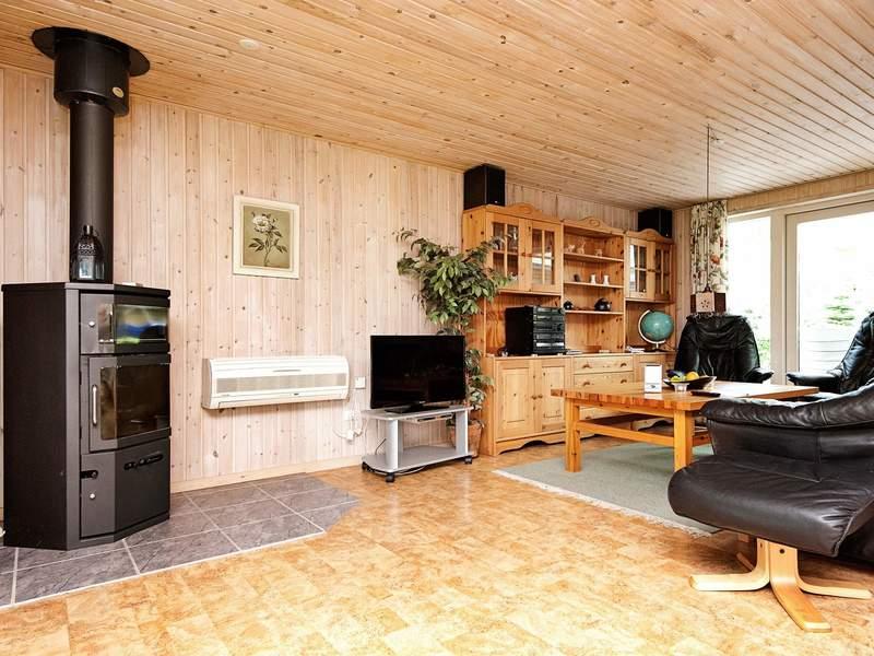 Zusatzbild Nr. 04 von Ferienhaus No. 26411 in Silkeborg