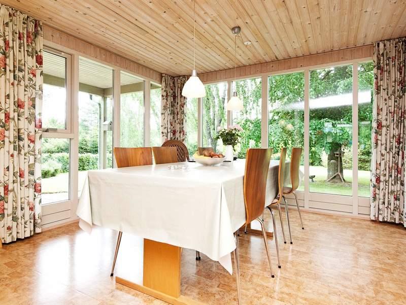 Zusatzbild Nr. 06 von Ferienhaus No. 26411 in Silkeborg
