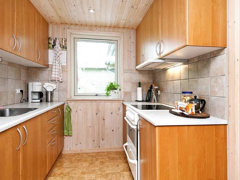 Zusatzbild Nr. 07 von Ferienhaus No. 26411 in Silkeborg