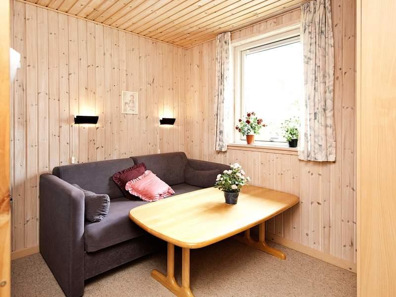 Zusatzbild Nr. 08 von Ferienhaus No. 26411 in Silkeborg