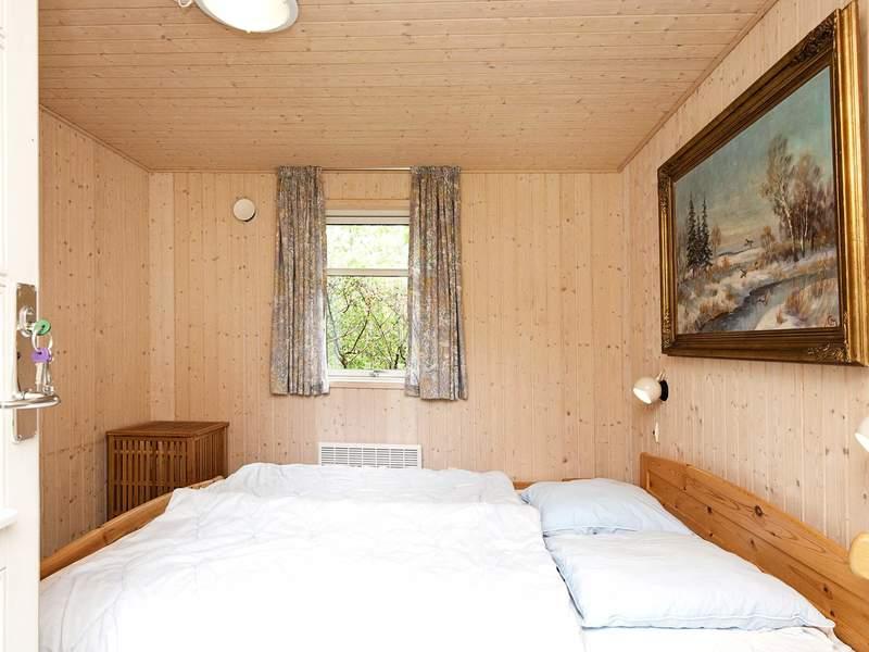 Zusatzbild Nr. 09 von Ferienhaus No. 26411 in Silkeborg
