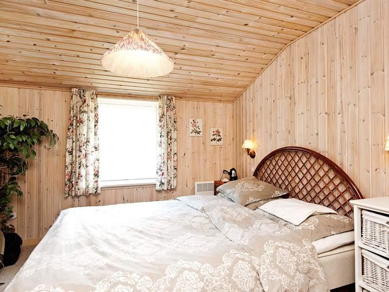 Zusatzbild Nr. 10 von Ferienhaus No. 26411 in Silkeborg
