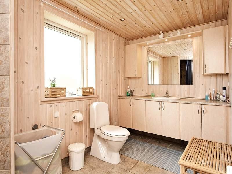 Zusatzbild Nr. 11 von Ferienhaus No. 26411 in Silkeborg
