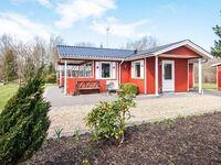 Ferienhaus No. 26429 in Hemmet in Hemmet - kleines Detailbild