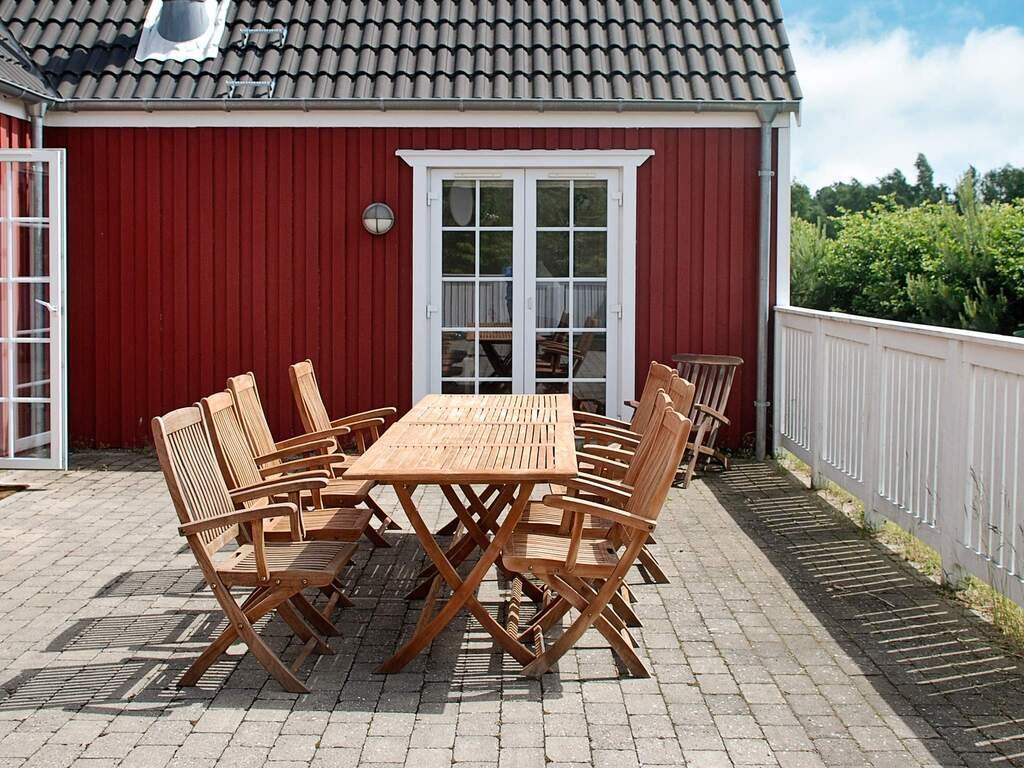 Detailbild von Ferienhaus No. 26441 in Vejby