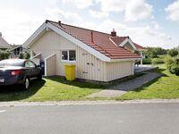 Ferienhaus in Otterndorf, Haus Nr. 26479 in Otterndorf - kleines Detailbild