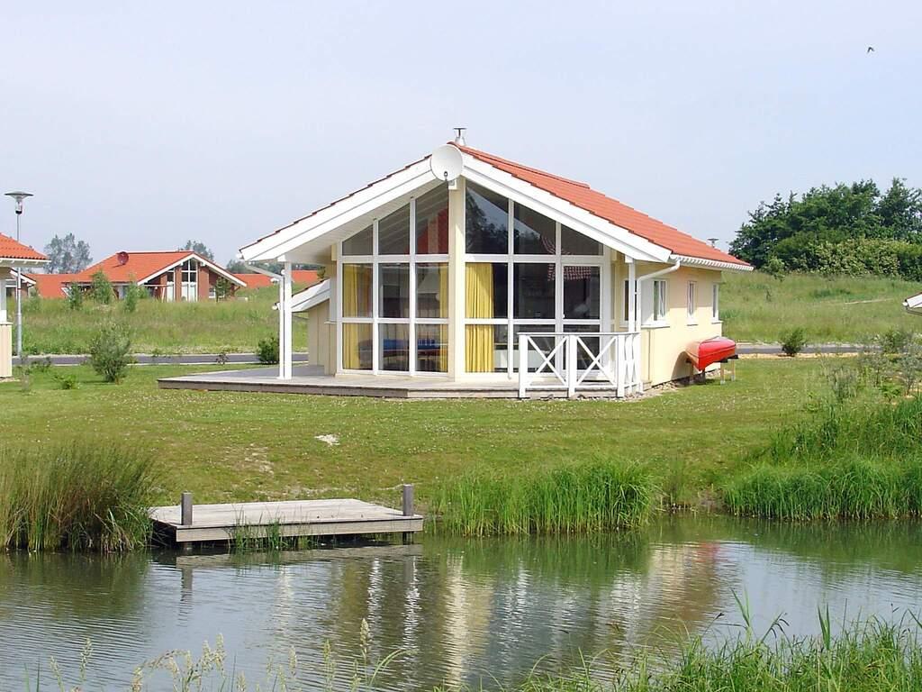 Zusatzbild Nr. 01 von Ferienhaus No. 26479 in Otterndorf