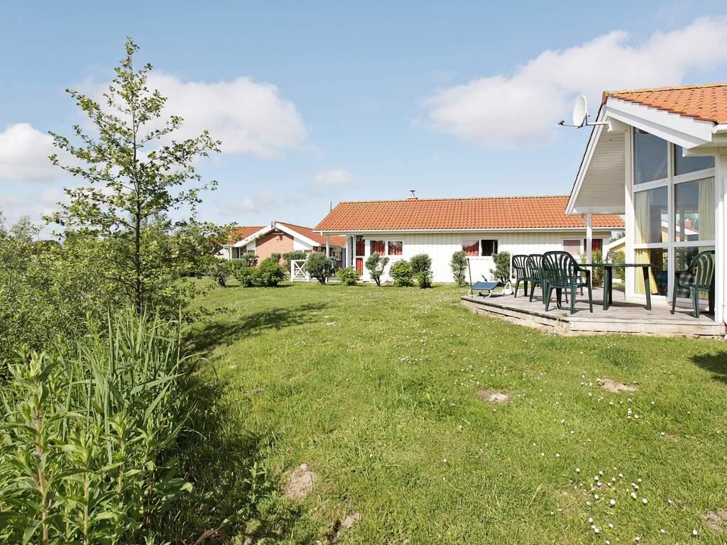 Zusatzbild Nr. 02 von Ferienhaus No. 26479 in Otterndorf