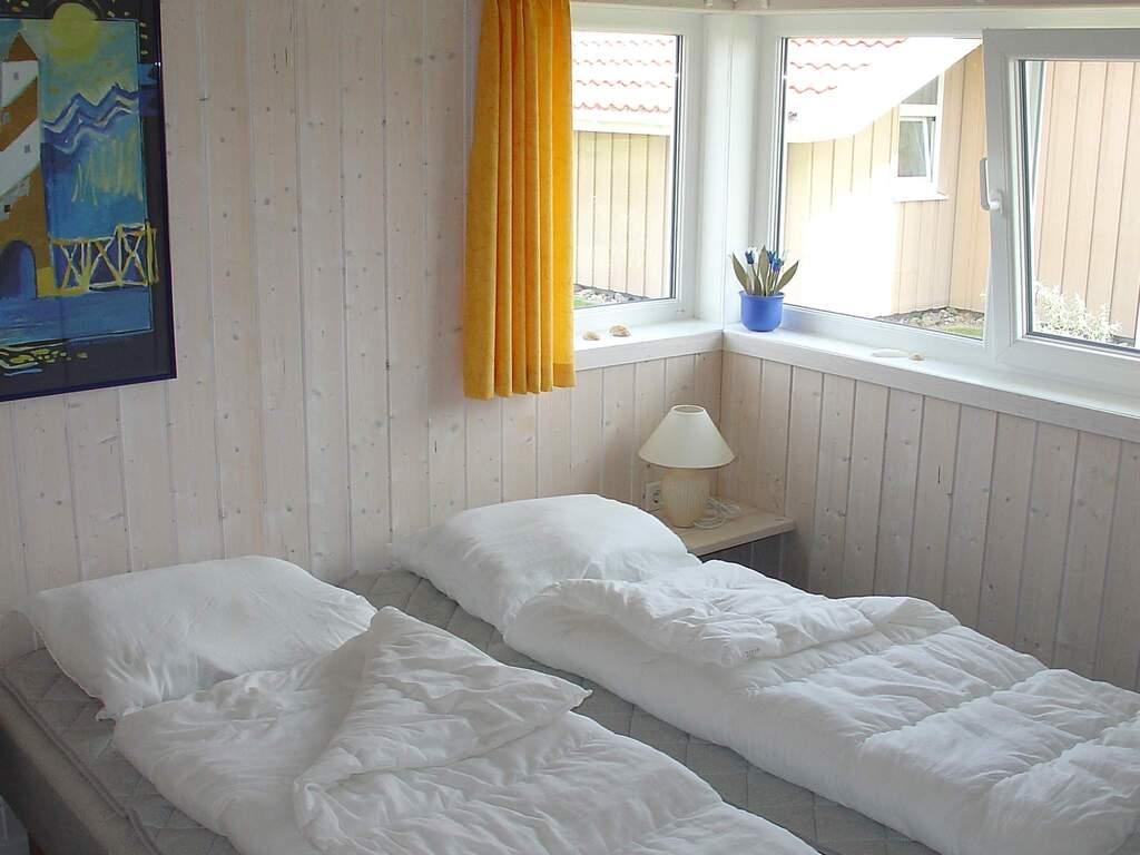 Zusatzbild Nr. 07 von Ferienhaus No. 26479 in Otterndorf