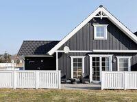 Ferienhaus No. 26495 in Vejby in Vejby - kleines Detailbild