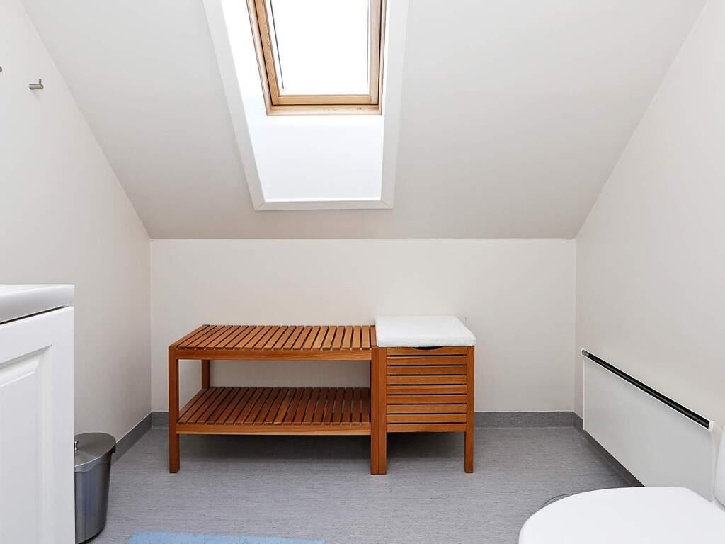 Zusatzbild Nr. 04 von Ferienhaus No. 26495 in Vejby