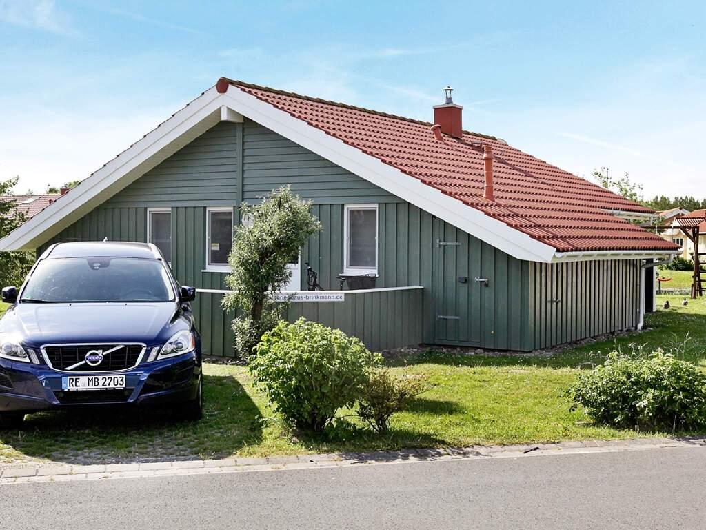 Zusatzbild Nr. 04 von Ferienhaus No. 26574 in Otterndorf
