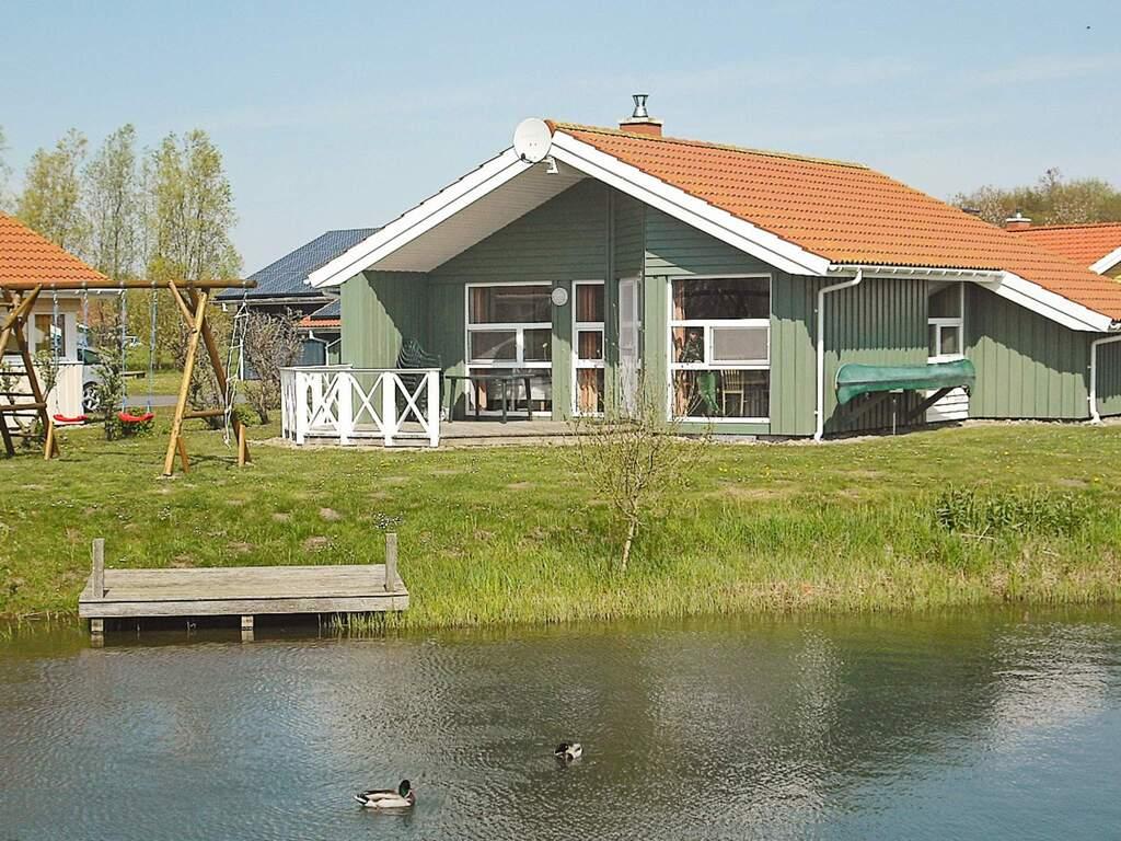 Zusatzbild Nr. 07 von Ferienhaus No. 26574 in Otterndorf