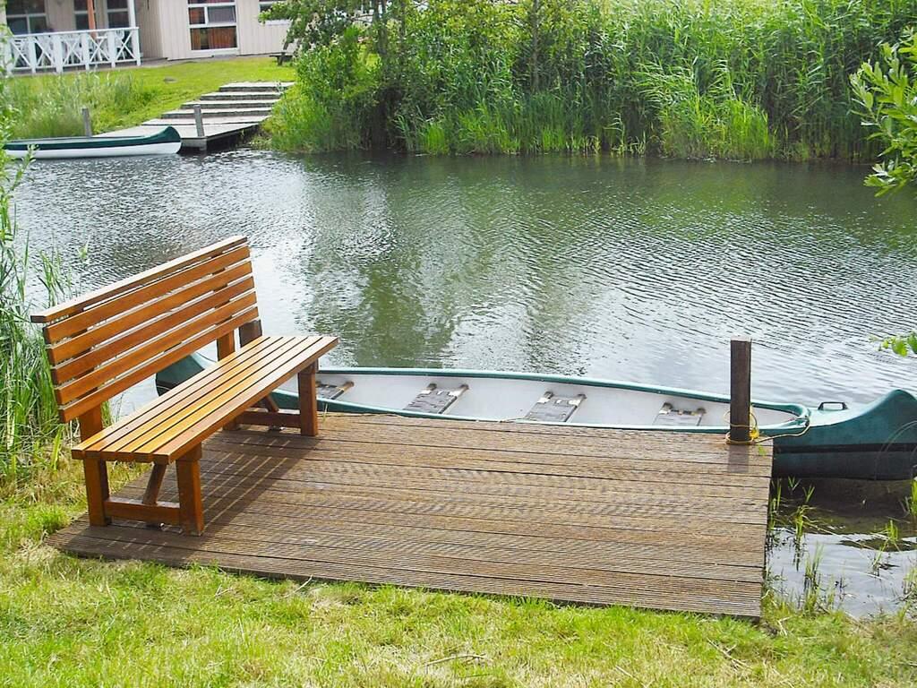 Zusatzbild Nr. 09 von Ferienhaus No. 26574 in Otterndorf