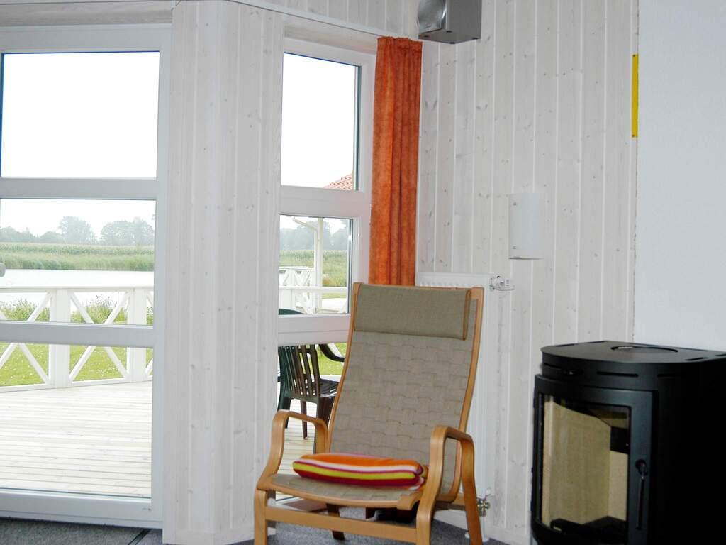 Zusatzbild Nr. 10 von Ferienhaus No. 26574 in Otterndorf