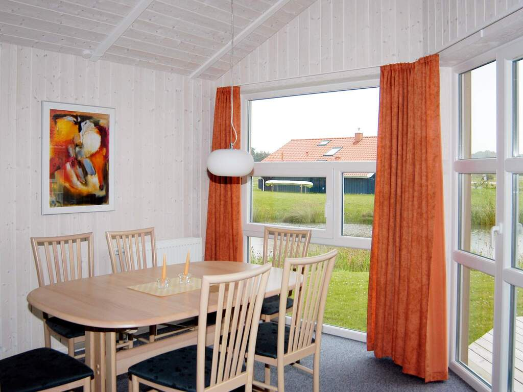 Zusatzbild Nr. 11 von Ferienhaus No. 26574 in Otterndorf