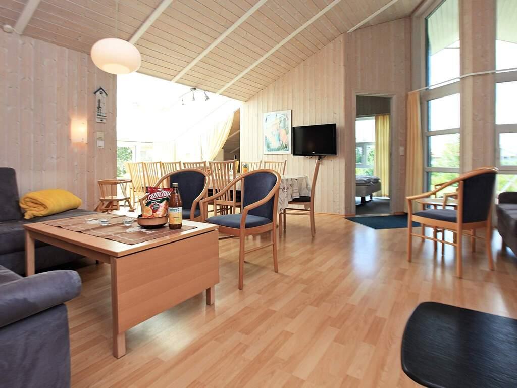 Zusatzbild Nr. 04 von Ferienhaus No. 26576 in Otterndorf