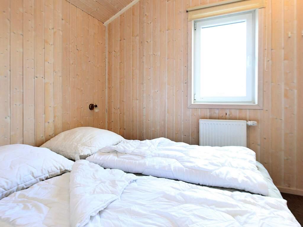 Zusatzbild Nr. 05 von Ferienhaus No. 26576 in Otterndorf