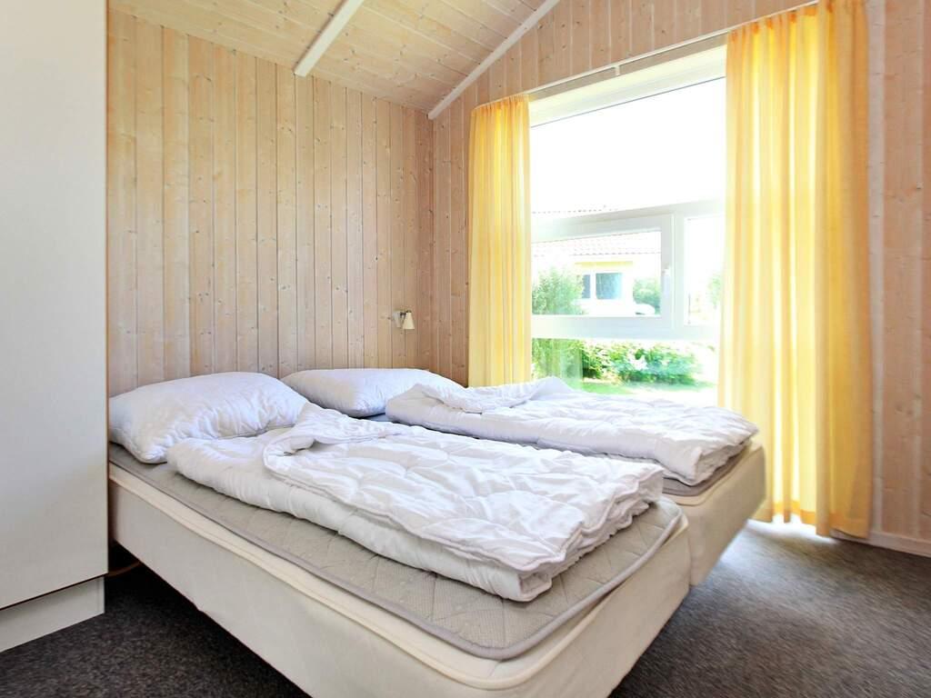Zusatzbild Nr. 08 von Ferienhaus No. 26576 in Otterndorf