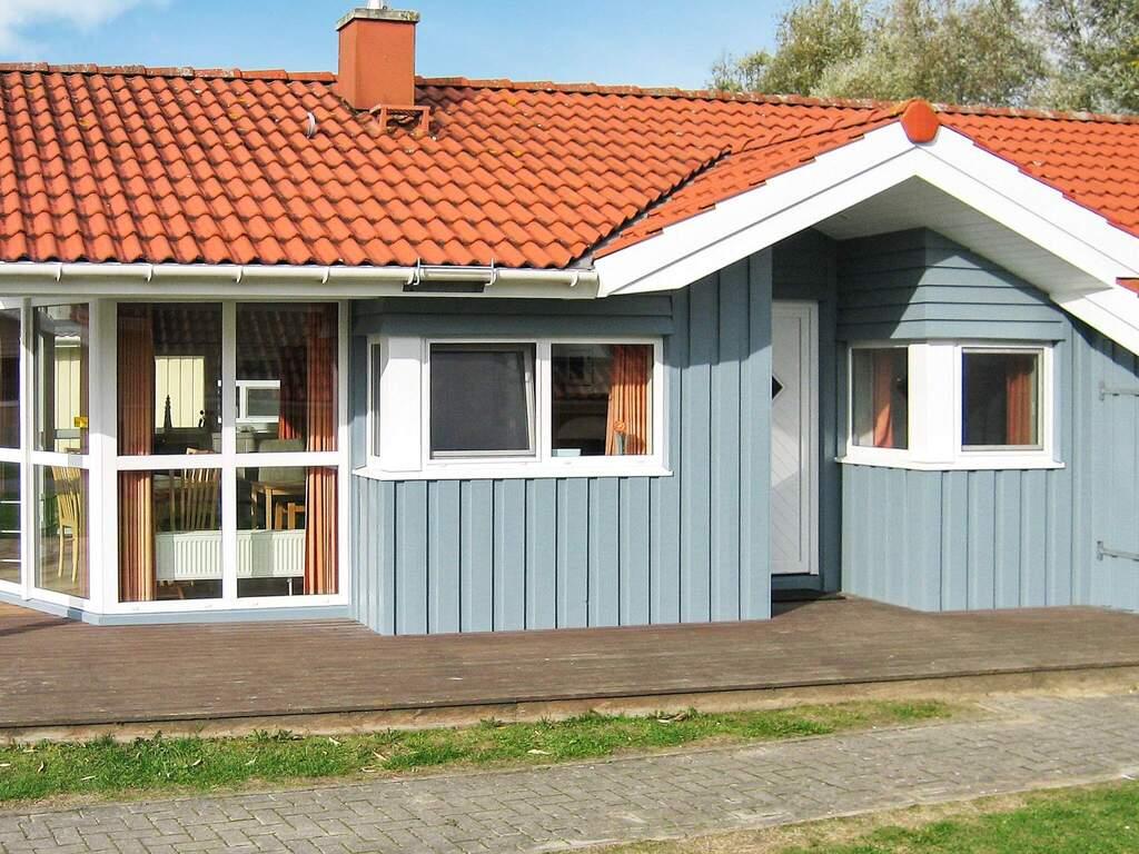 Zusatzbild Nr. 02 von Ferienhaus No. 26585 in Otterndorf