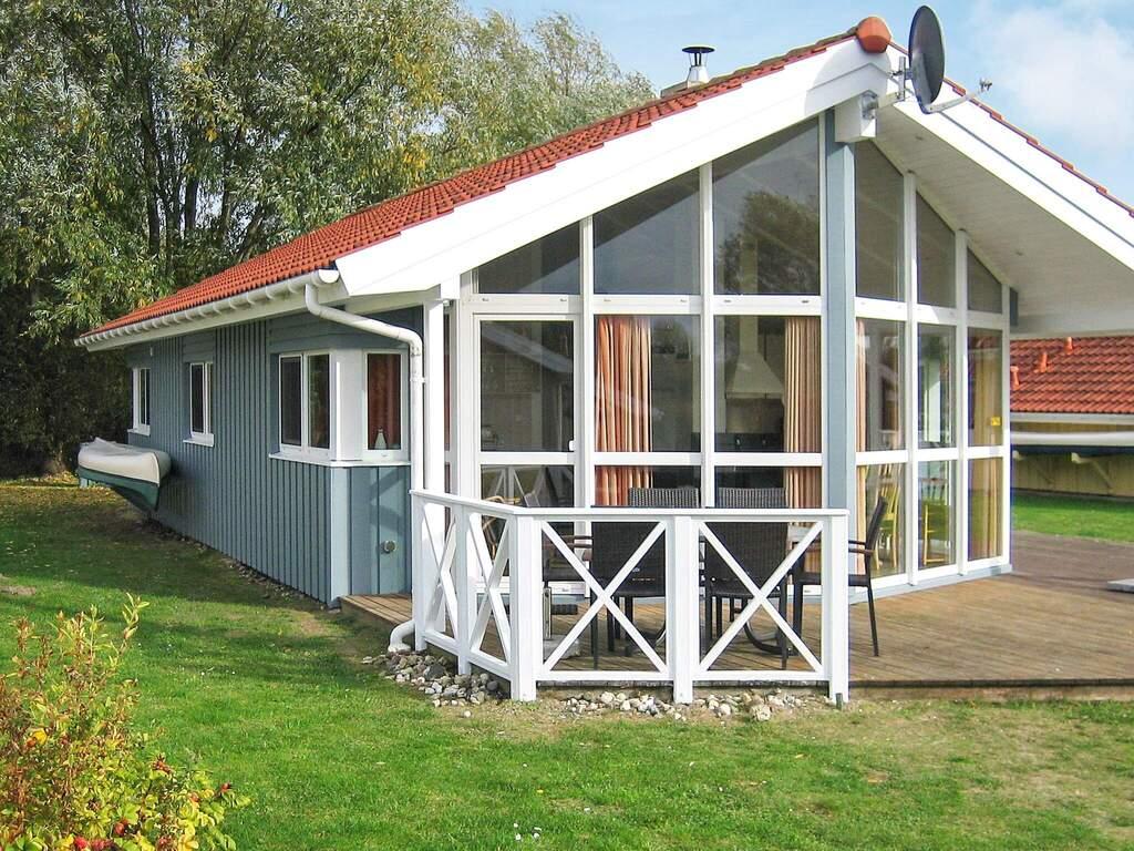 Zusatzbild Nr. 04 von Ferienhaus No. 26585 in Otterndorf