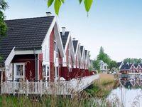 Ferienhaus No. 26601 in Wendisch RietZ in Wendisch RietZ - kleines Detailbild