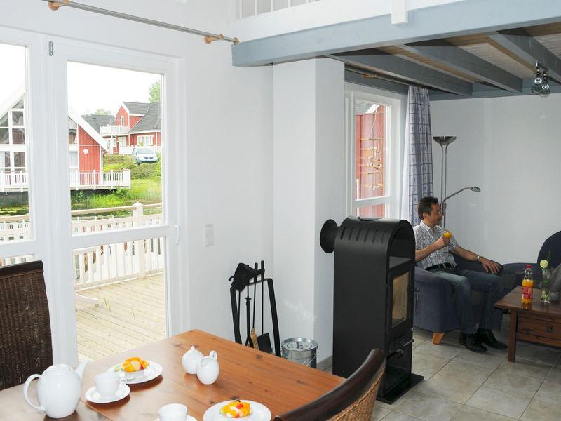 Zusatzbild Nr. 06 von Ferienhaus No. 26601 in Wendisch RietZ