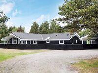 Ferienhaus No. 26622 in Blåvand in Blåvand - kleines Detailbild
