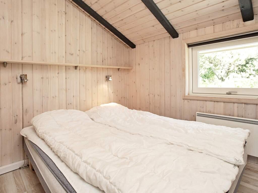 Zusatzbild Nr. 11 von Ferienhaus No. 26622 in Bl�vand