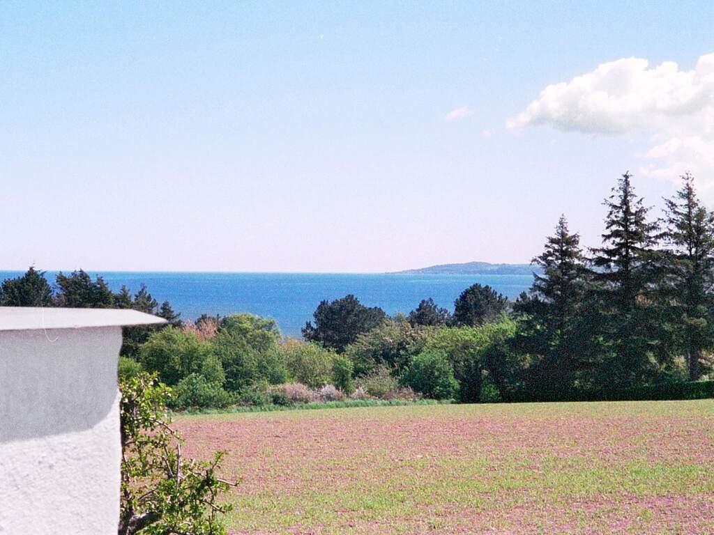 Umgebung von Ferienhaus No. 26646 in Allinge