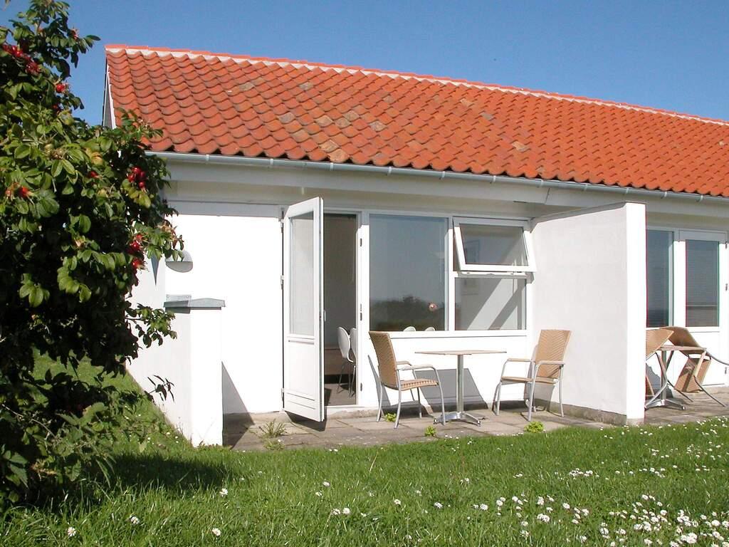 Zusatzbild Nr. 01 von Ferienhaus No. 26646 in Allinge