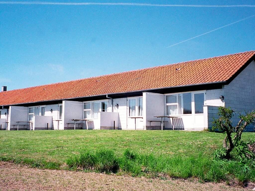 Zusatzbild Nr. 02 von Ferienhaus No. 26646 in Allinge
