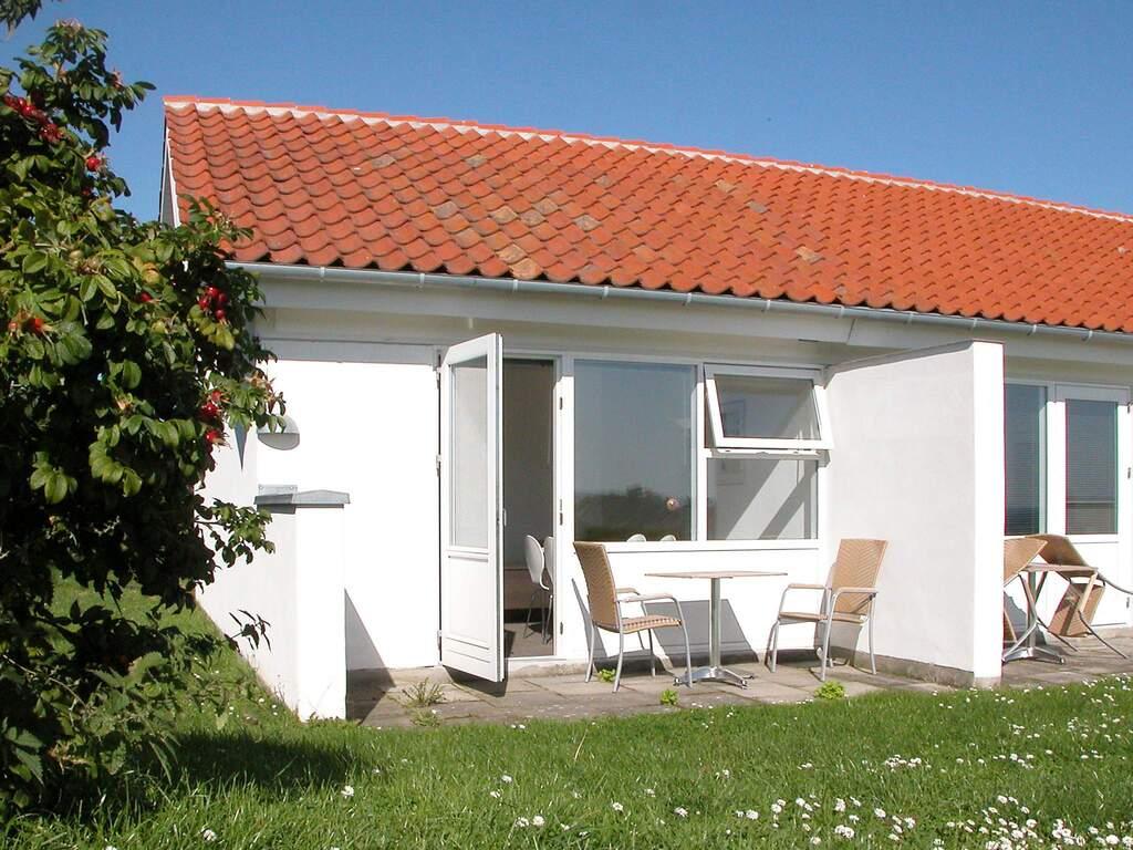 Zusatzbild Nr. 02 von Ferienhaus No. 26653 in Allinge