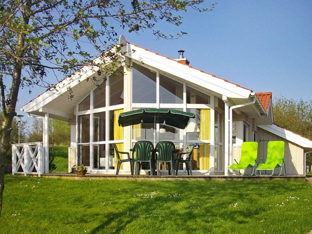 Detailbild von Ferienhaus No. 26667 in Otterndorf