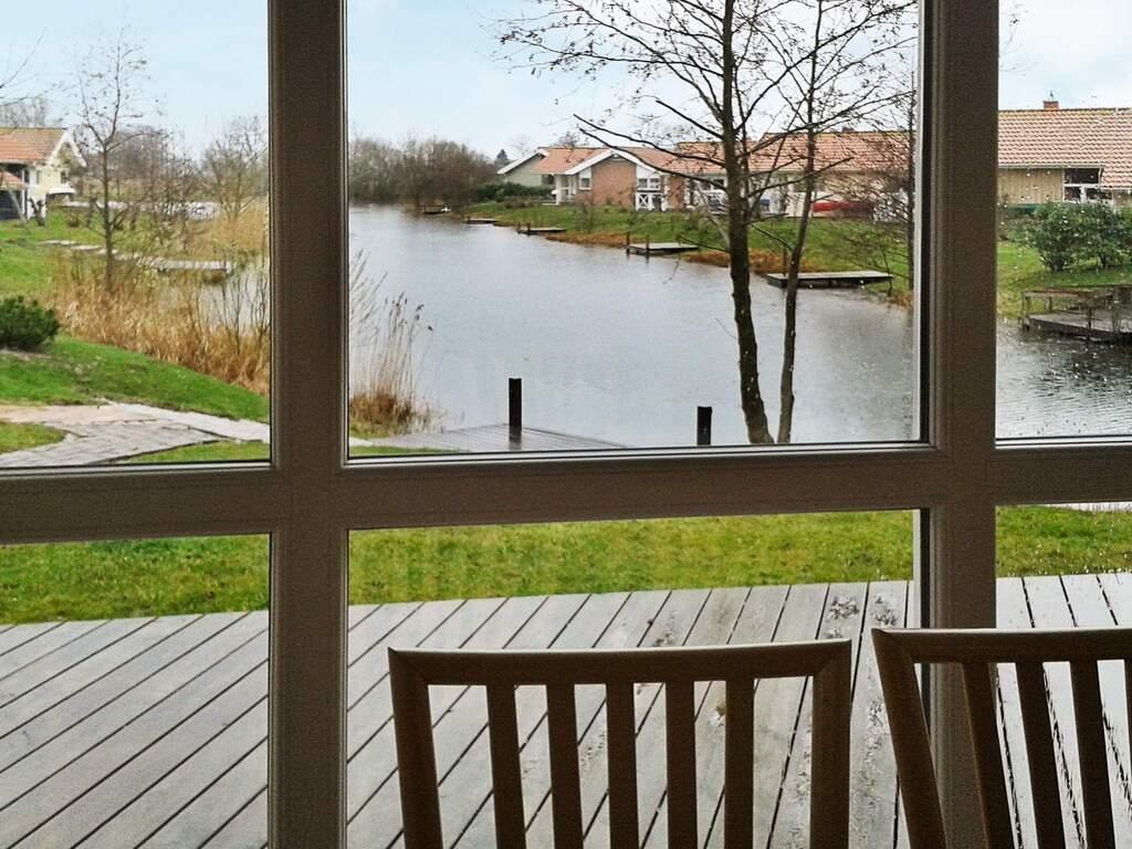 Umgebung von Ferienhaus No. 26667 in Otterndorf