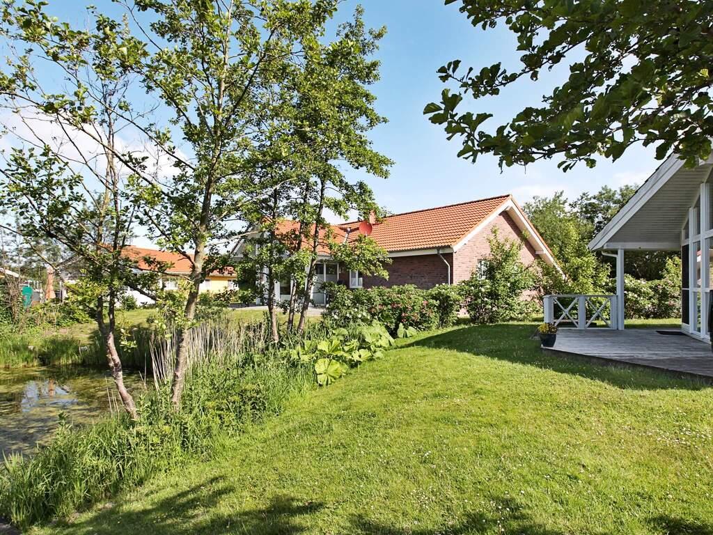 Zusatzbild Nr. 01 von Ferienhaus No. 26667 in Otterndorf