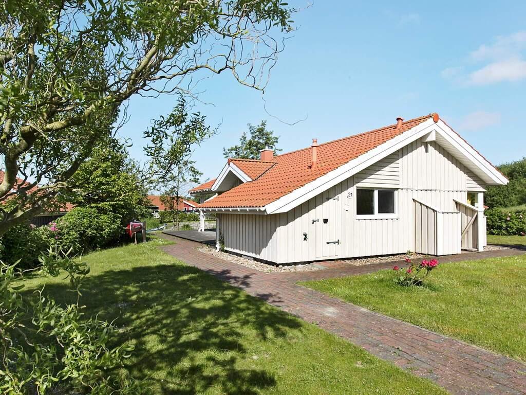Zusatzbild Nr. 04 von Ferienhaus No. 26667 in Otterndorf