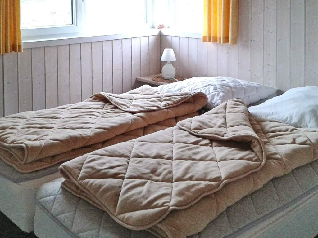 Zusatzbild Nr. 05 von Ferienhaus No. 26667 in Otterndorf