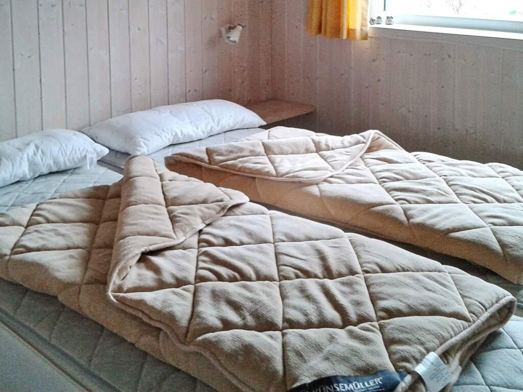 Zusatzbild Nr. 09 von Ferienhaus No. 26667 in Otterndorf