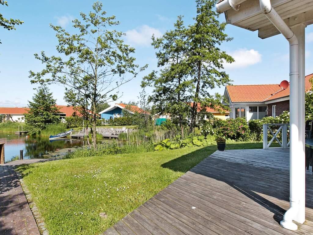 Zusatzbild Nr. 11 von Ferienhaus No. 26667 in Otterndorf