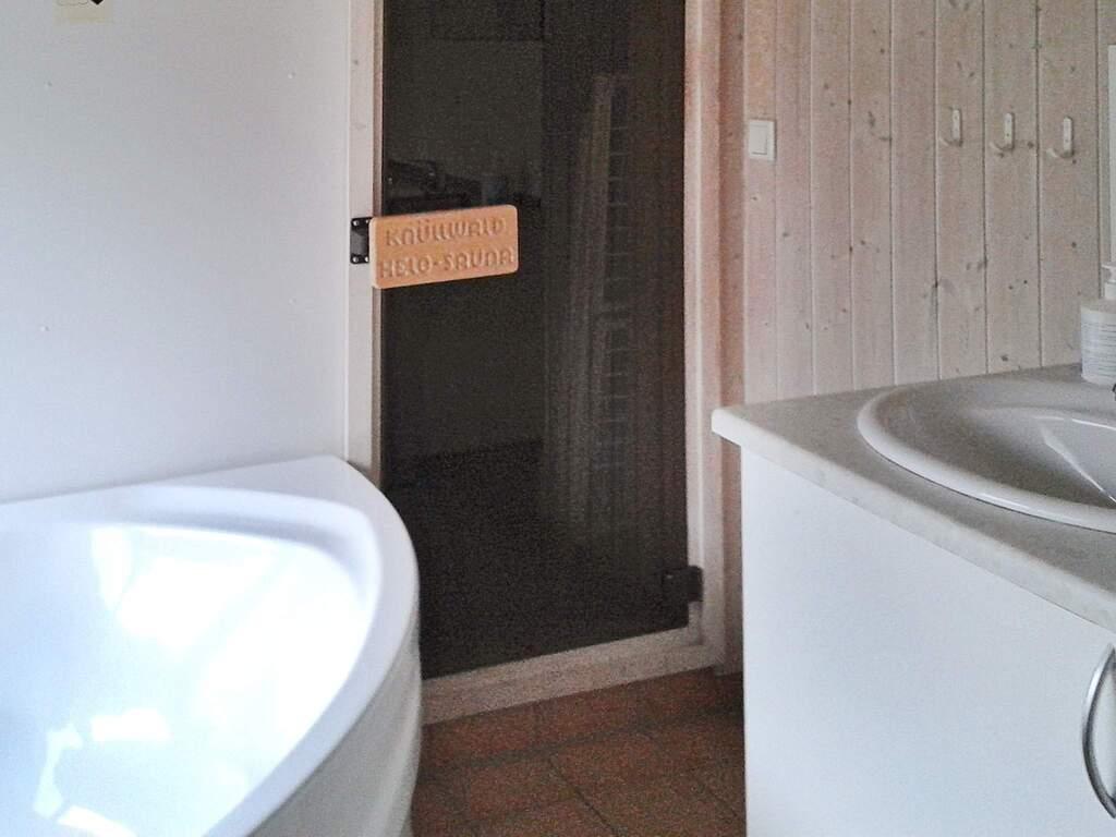 Zusatzbild Nr. 12 von Ferienhaus No. 26667 in Otterndorf