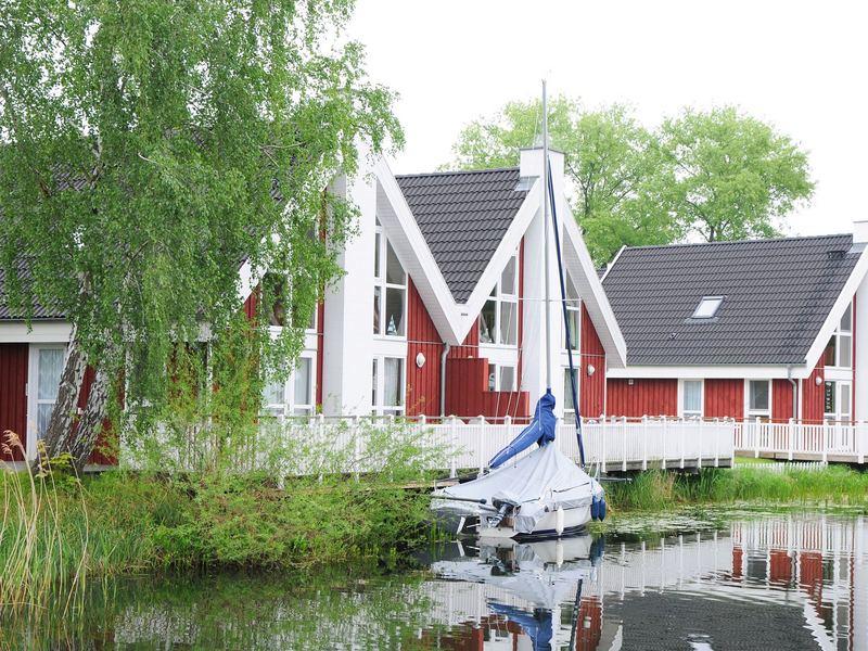 Zusatzbild Nr. 03 von Ferienhaus No. 26695 in Wendisch Rietz