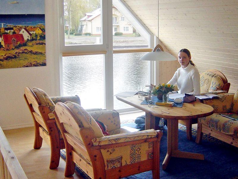 Zusatzbild Nr. 05 von Ferienhaus No. 26695 in Wendisch Rietz