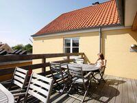 Ferienhaus No. 26709 in Skagen in Skagen - kleines Detailbild