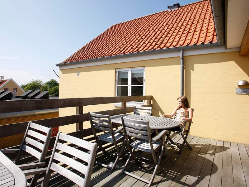 Detailbild von Ferienhaus No. 26709 in Skagen