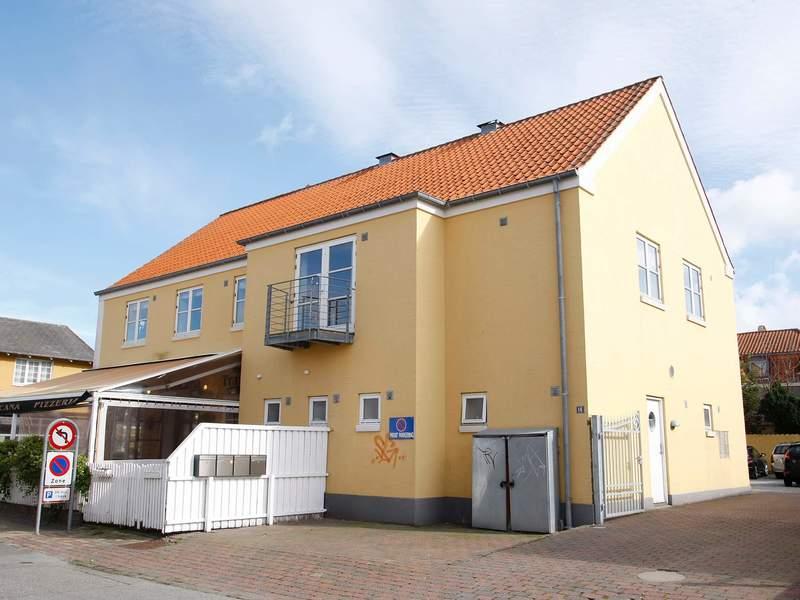Zusatzbild Nr. 01 von Ferienhaus No. 26709 in Skagen
